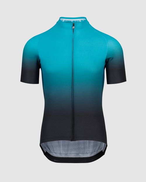 Men's Cycling Jerseys » ASSOS » Shop Online