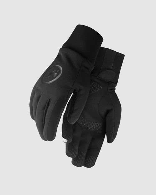 X-Large Details about  /Azur Bike//Cycling Gloves Mint L60 Series